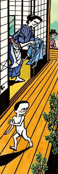 滝平二郎の画像 p1_20