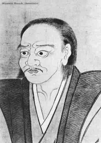宮本武蔵の画像 p1_40